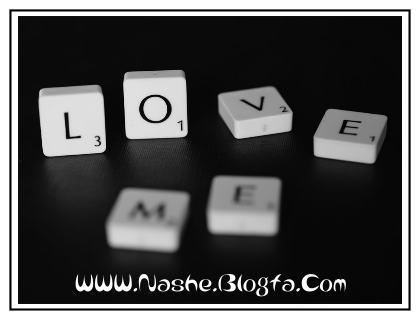 عکس های عاشقانه,عکس عاشقانه,عاشقانه,سایت عکس,عکس های زیبا,عکس فاتنزی,عکس داغ,عکس بازی,عکس دلتنگی,عکس:www.nashe.blogfa.com